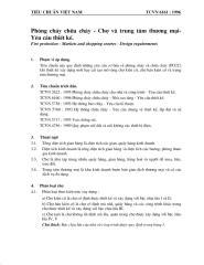 TCVN 6161-1996 PCCC cho va TT thuong mai - Yeu cau thiet ke.pdf