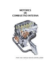 Motores de Combustao Interna.pdf