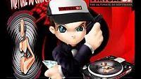 DJ - DIMAS Dangdut Remix Nonstop Dugem 2013 Indo Hitz.mp3
