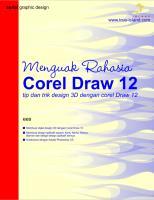 belajar-coreldraw-menguak-rahasia-corel-draw-12.pdf