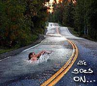 life_goes_on.jpg