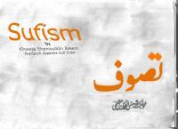 sufism (tasawuf urdu book).pdf