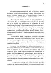 pré-projeto mestrado - 1.doc