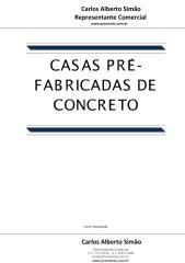 Casas Pré-Fabricadas de Concreto.pdf