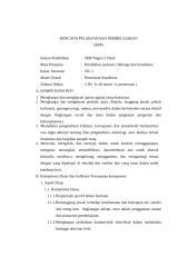 rpp kurikulum 2013 pak pur.docx
