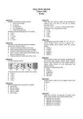 u_kimia2005.pdf
