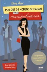 sherry argov - porque os homens se casam com as manipuladoras.pdf
