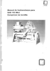 MANUAL SAB 163 MK3 PART. 1.pdf