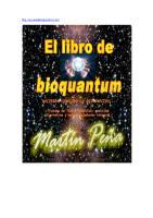 el libro del bioquantum.pdf