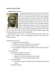 sidhaharta gautama buddha.docx