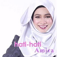 Amira Othman - Hati Hati.mp3
