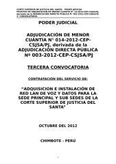 corte superior de justicia del santa 345.doc