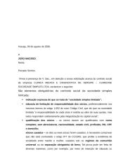 (2) ANALISE CONTRATO CLIMEDISE (1).doc