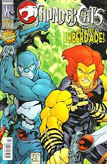 Thundercats 07 - Retorno do Rei 02-05.cbr