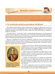 ENEM_Amazonas_GPI_Fascículo 1 – A Cidadania - Conteúdos Complementares.pdf