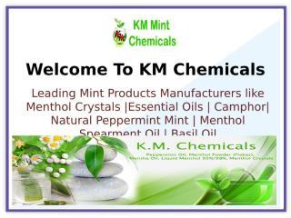 Essential-Oils-Manufacturers (16).pptx