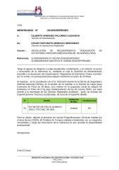 MEMO EXTINTORES 2.docx