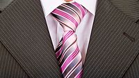 grey_suit_and_tie.jpg