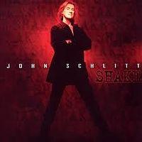 John Schlitt-Try Understanding His Heart.mp3