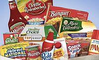 tips-to-choose-package-food