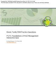 P1.T1.RiskTaking_Quiz__v5.pdf