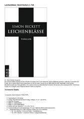 1696527705.pdf