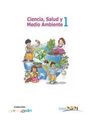 LT-1-ciencias_0_.pdf