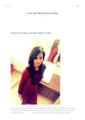 Delhi-Escort-services-Call-Girls-services-eventgirlsmumbai_ind.in.pdf