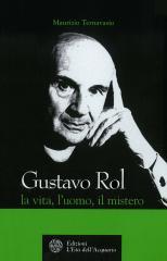 Ebook_ITA_-_Gustavo_Rol_La_vita,_l'uomo,_il_mistero_(Maurizio_Ternavasio).[tutankemule.net].pdf