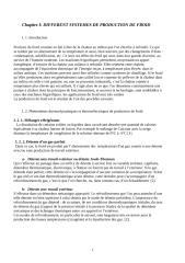 Chapitre 1.doc