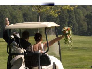 Wedding venues in san jose.pdf