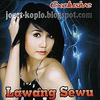 Cinta Palsu - Suliana - Best Exclusive 2013.mp3