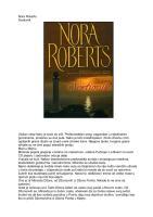 Nora Roberts - Svetionik.pdf
