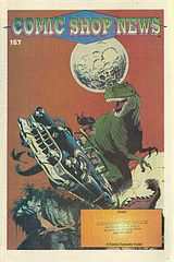 comic_shop_news_0167_(1990)_jodyanimator.cbz