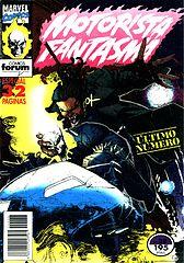 Motorista. Fantasma.Vol.1.Nº.38.Ed.Forum.por.^Pyros^[CRG].cbr
