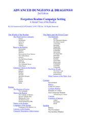 Forgotten_Realms_Campaign_Setting.pdf