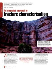 An Integrated Approach to Fracture Characterisation.pdf