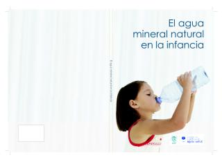 AGUA MINERAL EN LA INFANCIA.pdf