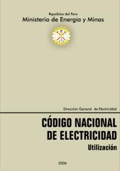 código nacional de electricidad.pdf