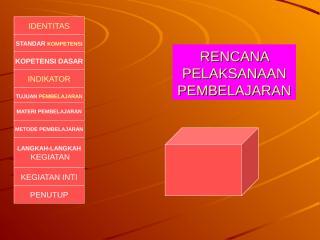 presentase-rpp1.ppt