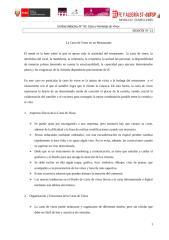 Sep. 13 Carta de Vino.docx