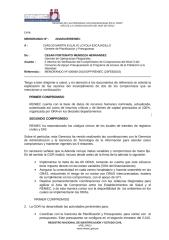 MEMORANDO MULTIPLE-R2472-2016-GOR (4).doc