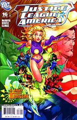 Justice League of America 16.cbr