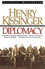 Diplomacy-Henry_Kissinger.epub