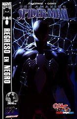 Amazing Spider-Man 539.cbr