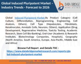Global Induced Pluripotent Market.pptx