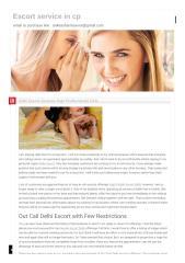 Delhi-Escort-services-Call-Girls-services-escortserviceincp_in.pdf