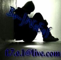 محمد_سالم_-_حباب_2010.mp3