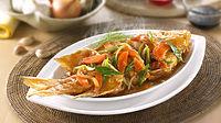 how-to-make-kakap-asam-pedas