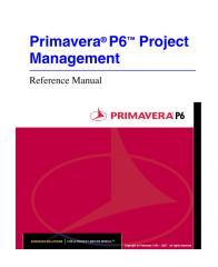P6 MANNUAL.pdf